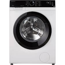 Máy giặt Toshiba Inverter 8.5 kg TW-BH95M4V (WK)   Thế giới điện tử Đại Việt