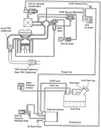 Toyota 3mz Fe Engine Diagram | Wiring Library