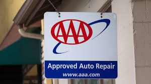 Is A Aaa Membership Worth It Cost Benefits Alternatives