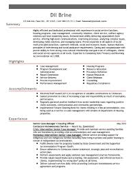 Rn Case Manager Resume Template Best Of Case Manager Resume 11 Rn