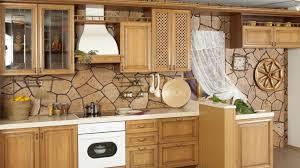 free kitchen designing software download. kitchen cabinets medium size design healthy layout software for mac designs layouts free designing download