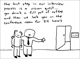 not essential. Unique Not Interview Inside Not Essential S
