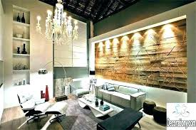 large outdoor wall decor ideas decoration big giant living room decorating blank extra large wall decor ideas audacious best decorating walls on hallway