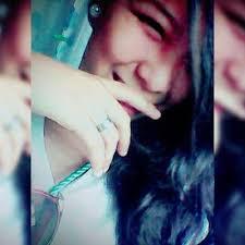 Dianne Anaya (@AnayaAlay) | Twitter