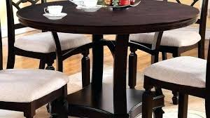 full size of 36 inch round dining table and chairs with marble top leaf room width