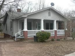 3 Bedroom House For Sale In Atlanta Georgia