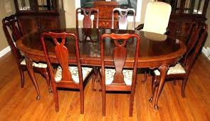 henredon dining table dining table and chairs queen style gany dining table henredon dining table vine henredon dining table