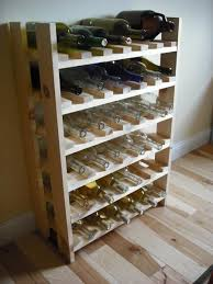 Wine Rack Plans - Home Brew Forums. This is what we need. Thank you