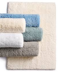 traditional macys bath rugs at spectacular deal on martha stewart collection spa 25 5 x 45