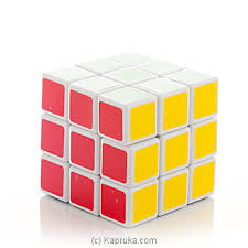 online cube deals for rubik s cube direct imports kapruka