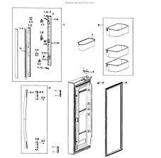 whirlpool washing machine motor diagram images diagrams for dishwasher wiring diagram schematic