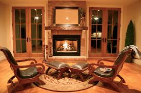 stone wall fireplaces modern homes with beautiful fireplace mantel interior living room architecture metal black mantels cream exquisite nicole home decor