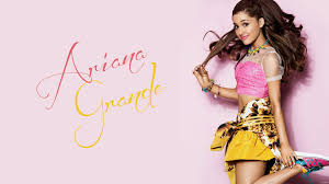 ariana grande hd wallpaper background image 1920x1080 id 782612 wallpaper abyss