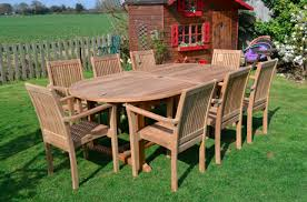Both Wicker And Teak Garden Furniture Make For The Most Durable Outdoor  Will Likely Outlast Any Of Us But Like Things If You28