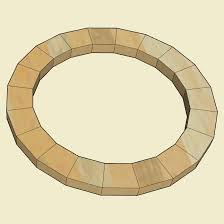 Segmented Turning Chart Jackman Segmented Ring Calculator Jackman Works