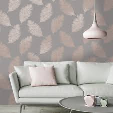 holden decor fantastic wallpaper designs holden decor