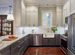 Kitchen Design Lincoln