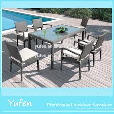 awesome patio furniture liquidation wonderful wilson and fisher outdoor remodel picture montreal calgary vancouver toronto burlington ontario ottawa canada