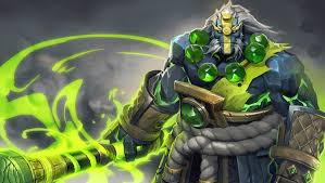6 hardest heroes to master in dota 2 dbltap