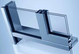 Fenster Schuco Scha 1 4 Co Kunststofffenster 1260 Mm X Erfahrungen