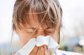 How to Tell the Difference Between Allergies and a Cold | Patient ...