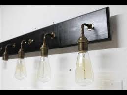 brass bathroom lighting fixtures. bathroom light fixtures at lowes brass lighting p