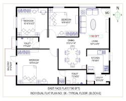 home plan as per vastu inspirational plan for houses with s