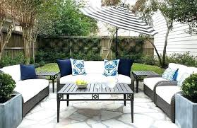 best foam for outdoor cushions striped outdoor cushion best foam cushions garden furniture images on foam