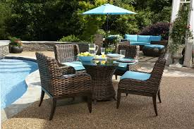 orchard supply outdoor wicker furniture designs