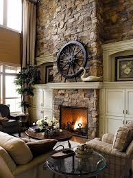 Articles With Stone Fireplace Mantels Austin Tx Tag Austin Stone Austin Stone Fireplace