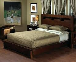 cherry bedroom furniture. Amazing Queen Anne Bedroom Furniture Cherry Wood Remodel