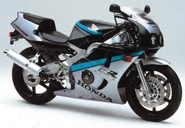 2018 honda bikes in india. simple india so these are the upcoming honda bikes in india 2017 u2013 2018 which may set  to launching 2017 choose your best bike with great specification and  inside 2018 india