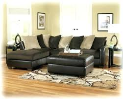ashley furniture sectional couches. Ashley Furniture Sectionals Prices Sectional Couch Sofa . Couches D