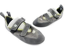 Evolv Shoe Size Chart Men Evolv Defy Vtr