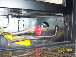 Lennox Gas Fireplace Draft - HVAC - DIY Chatroom Home Improvement ...