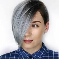 Nog Steeds Geen Grijze Haarkleur Uitgeprobeerd Dan Wordt Het Echt
