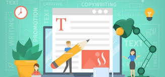 Copywriting: What is it, Why it matters and How to do it? - Glossary