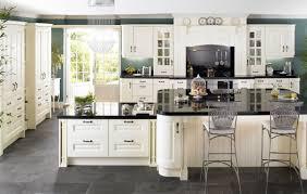 Granite Islands Kitchen Kitchen Room 2017 Kitchen Kitchen Backsplash Tile Marble Kitchen