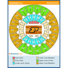 Mackey Arena Seating Chart Save Mart Center Online Charts Collection