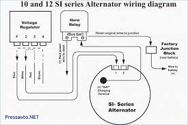 hei coil wiring diagram wiring diagrams schematics Hei Filter Wiring at Hei Wiring Harness