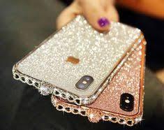 """<b>Sexy</b> Girl"" <b>Rhinestone Glitter</b> iPhone Case in 2019   Phones ..."