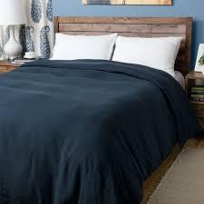 interior adorable belgian linen bedding most superlative duvet cover white king julia m sets sheet set