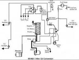 ford tractor starter wiring diagram images tractor ford  ignition switch wiring diagram for ford 5000 tractor