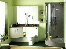Small Bathroom Paint Color Ideas Awesome Decoration
