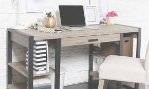 best office desktop. 5 Best Pieces Of Office Furniture For Small Spaces Overstock Inside Desk Desktop C