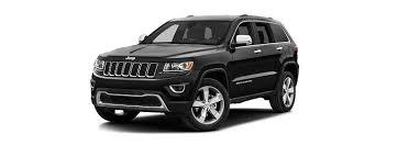 2018 jeep black. modren jeep throughout 2018 jeep black