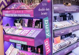 take a tarte cosmetics mastercl at