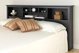 Bed Headboards King Size iemgfo