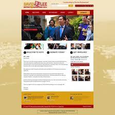 david lee for supervisor thomas li web design made in san previousnext
