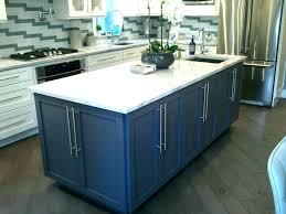 kitchen cabinets brooklyn ny kitchen cabinets in kitchen cabinets lee kitchen cabinets brooklyn ny
